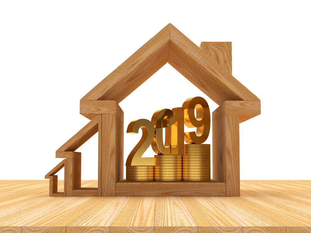 El mercado inmobiliario se estabiliza