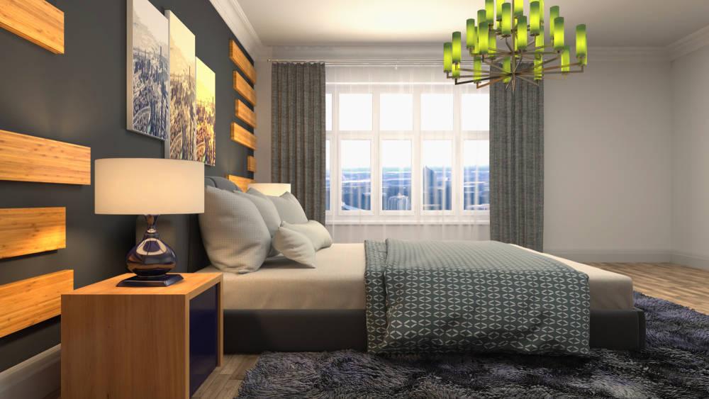 Los hoteles se adaptan a los cambios tecnológicos