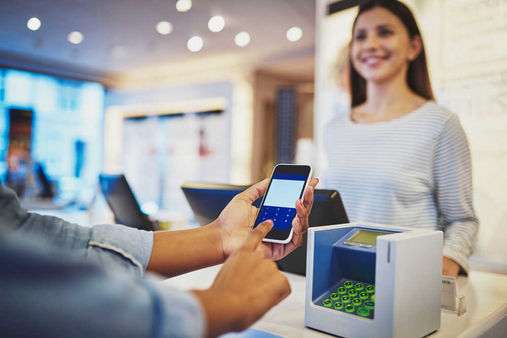 Consejos para emprender con una tienda de móviles