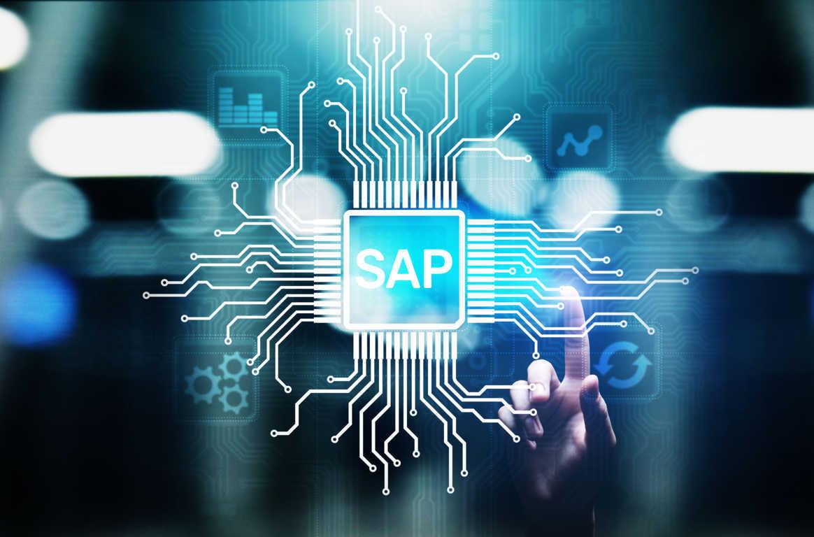 Hablemos de SAP