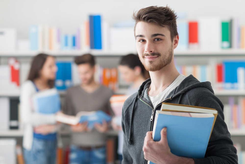 Las mejores salidas profesionales para los jóvenes