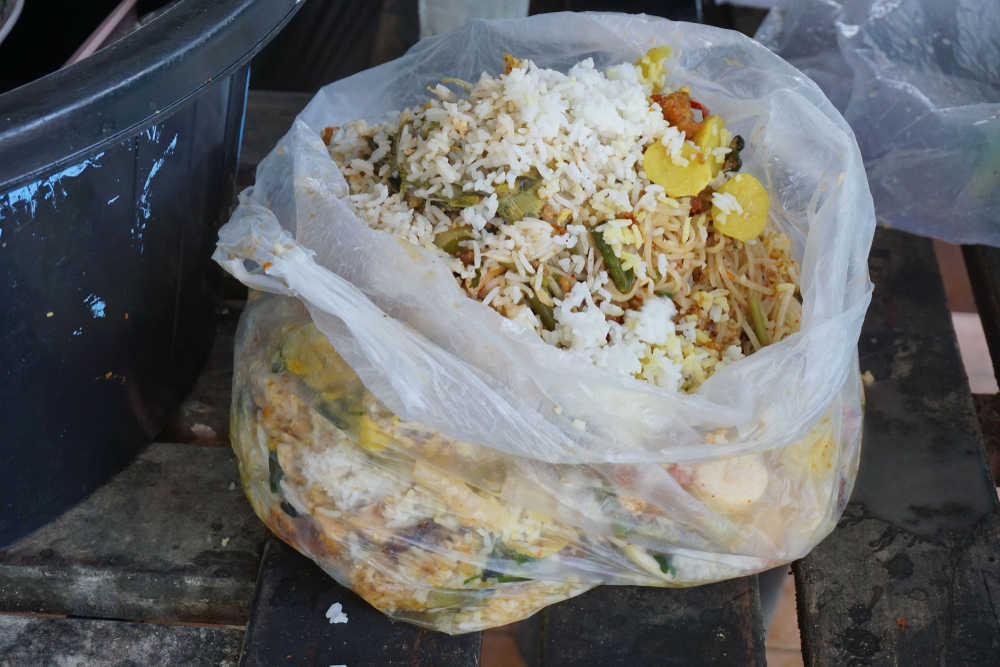 Nueva normativa sobre eliminación de residuos