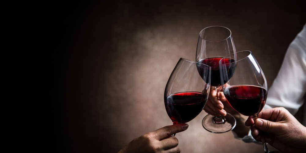 ¿Qué diferencia a un vino ecológico?